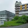 Fristverlängerung für ehemalige Landesmitarbeiter des UKGM bis 31. Dezember 2012 wird kommen