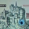 Schlüssel zum Marburger Schloss