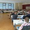 Credo für politische und finanzielle Bürgerbeteiligung bei Energiewende vor Ort