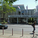 Modernisierungsumbau der Stadthalle Marburg – Millionengrab oder Zankkapfel