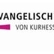 Radtour zur Elisabethkirche und Gottesdienst zum UKGM