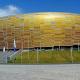 Europameisterschaft 2012: 658 Millionen Euro Marktwert machen Spanien zum Titelfavoriten