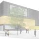 Diskussion zur Erweiterung der Stadthalle Marburg als Notwendigkeit
