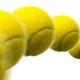 Tennisgrößen bei Charity-Turnier zu Gunsten der Frühchenförderung