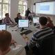 Ist die Digitalisierung unaufhaltsam – Land Hessen startet Offensive und die Philipps-Universität ist dabei