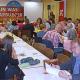 Marburger SPD fordert gymnasiale Oberstufe für Gesamtschule am Richtsberg