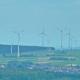 Schleppende Umsetzung der Energiewende in Hessen – Rückstand bei Windenergieanlagen