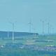 Windkraft und die Marburger Grünen