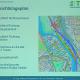 800 Meter Tunnelführung Stadtautobahn für 95 Millionen