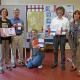 Marburger Stadtführer für Kinder und Jugendliche mit Stadtplan