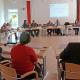 RNV unterstützt Interesse von Südkreiskommunen zu Bahnhalten – Stundentakt für Marburg rückt in die Ferne