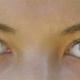 Wahrnehmungsforschung zum Sehen will Meisterleistung des Gehirns verstehen