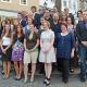 Stadtverwaltung Marburg übernimmt Auszubildende nach erfolgreicher Ausbildung