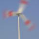 Einladung zum 'Windtag' im Roßdorfer Wald am 19. Juni