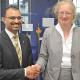 Forschungsallianz zwischen Universitäten Gießen und Marburg gegründet