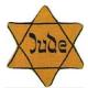Jüdisches Überleben: Die Unsichtbaren – Wir wollen leben