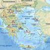 Euro-Austritt von Griechenland könnte Wirtschaftskrise weltweit mit Dominoeffekten auslösen