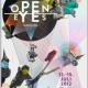 19. OpenEyes Filmfest bietet cineastische Pretiosen in traum(a)-Ambiente