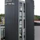 Solarkraftwerk arbeitet als Pionierprojekt in Marburg