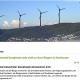 Landrat Fischbach interveniert zum Windkraftstreit – Offener Brief als Appell zur Mäßigung
