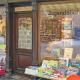Marburger Buchhandlung Lesezeichen gewinnt Preis