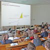 Bündnis Gemeinsam für unser Klinikum weist Aussagen von Prof. Jochen Werner zurück