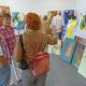 260 Teilnehmer bei Marburger Sommerakademie 2014