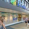 Bringt die Thalia-Filiale Verdrängungswettbewerb in den Marburger Buchhandel?