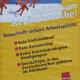 Politische Forderungen zum Rückkauf der Unikliniken Gießen und Marburg formieren sich