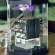 Forschung für Fahrzeuge mit Brennstoffzellen im Serieneinsatz
