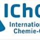 Gute Platzierungen für deutsche Schüler bei Internationaler Chemie-Olympiade