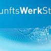 Initiative 'ZukunftsWerkStadt' bringt Impulse und Förderung für 16 Städte