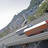 Lärmemissionen, Luftverschmutzung und Verkehrsbelastung – Tunnel für Stadtautobahn beschäftigt Stadtpolitik