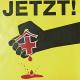 Bündnis 'Gemeinsam für unser Klinikum' verabschiedet Petition an Hessischen Landtag