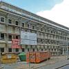 Stadt investiert für neuen Wohnraum in der Innenstadt
