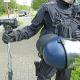 Fragwürdige Praktiken der Polizei bei der Demonstration am 4. August in Marburg