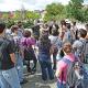 Marburger Linke fordert vom Magistrat Handeln angesichts des Rekordniveaus bei Studierendenzahlen