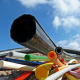 Kooperation mit der Telekom: Flächendeckende Breitbandversorgung im Landkreis in 24 Monaten