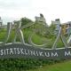 Was die Marburger Parteien zur Forderung Rückkauf des UKGM meinen