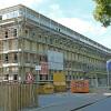 Lokale Agendagruppe Nachhaltige Stadtentwicklung fordert Sozialquote bei Wohnungsneubau