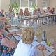 Genossenschaft als Betreibermodell für das UKGM und die aktuelle Lage