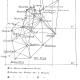 Kurhessische Triangulierung: Am Frauenberg 175 Jahre Längendifferenzmessung zum Tag des offenen Denkmals am 9. September