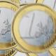 Konjunkturforscher fordert fundamentales Umdenken in der Ökonomie: Der Staat darf nicht sparen