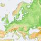 Ringvorlesung: Europäische Demokratie heißt Mitmachen und mitmachen können
