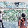 Der Geldgier auf der Spur