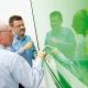 Deutscher Umweltpreis an Günther Cramer von Kasseler SMA Solar Technology