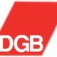DGB sieht 3,5 Millionen Euro für Marburg – Vermögensteuer hätte unmittelbare Auswirkungen auf kommunale Finanzen