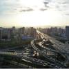 Lebenswerte städtische Umwelt beschäftigt Symposium