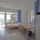 Zimmer in Marburg gesucht – Studentenwerk Marburg sucht wieder 'Fairmieter'