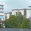 Alternativer Runder Tisch formiert neues Bündnis: Forderungen nach sozialem Wohnungsbau in Marburg